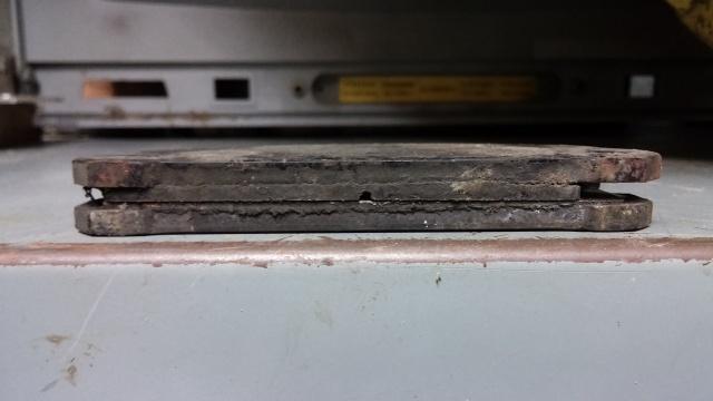 [MAZDA 121] Mazda 121 de Looping - 1978 - Page 3 97721320141119223248