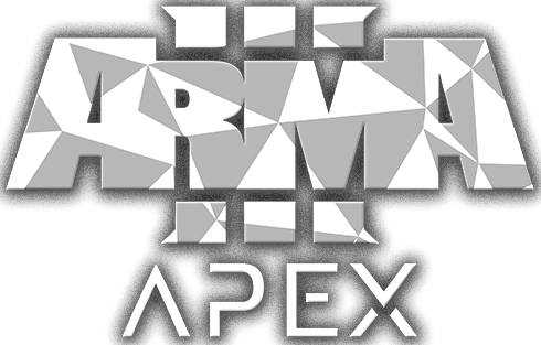 ARMA III DLC APEX Nouvelle map 977332apex