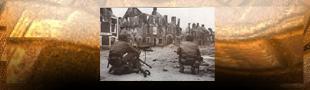 Normandie WW2 977350villagecategorieForumWW2