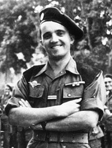Le Général de Corps d'Armée Georges Longeret est décédé samedi 5 décembre 2015 977541temoin13a