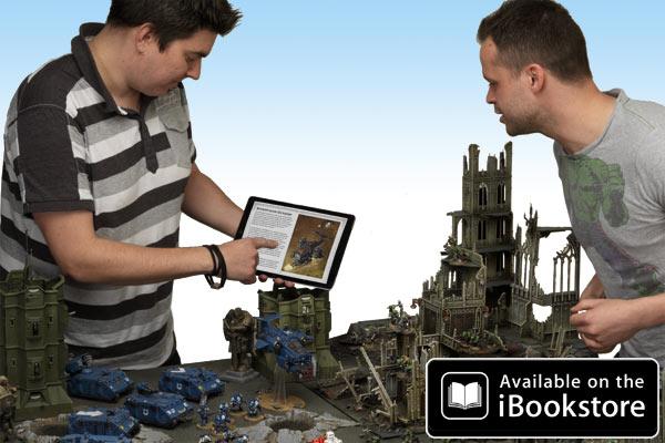 Codex sur Tablette numérique 977638tablette2