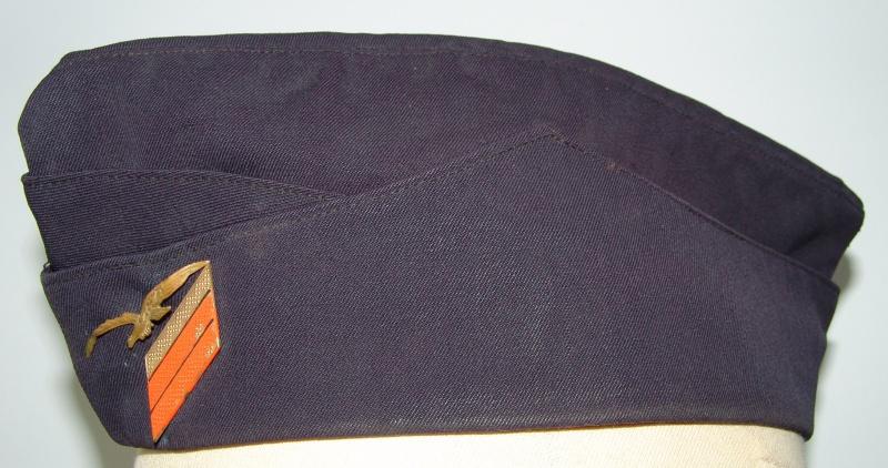 armee de l air - Aviation - Armée de l'air française de 1945 à 1962 977905DSC08909