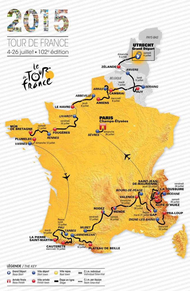 Le Tour 2015 978099Capturedcran20141022231620