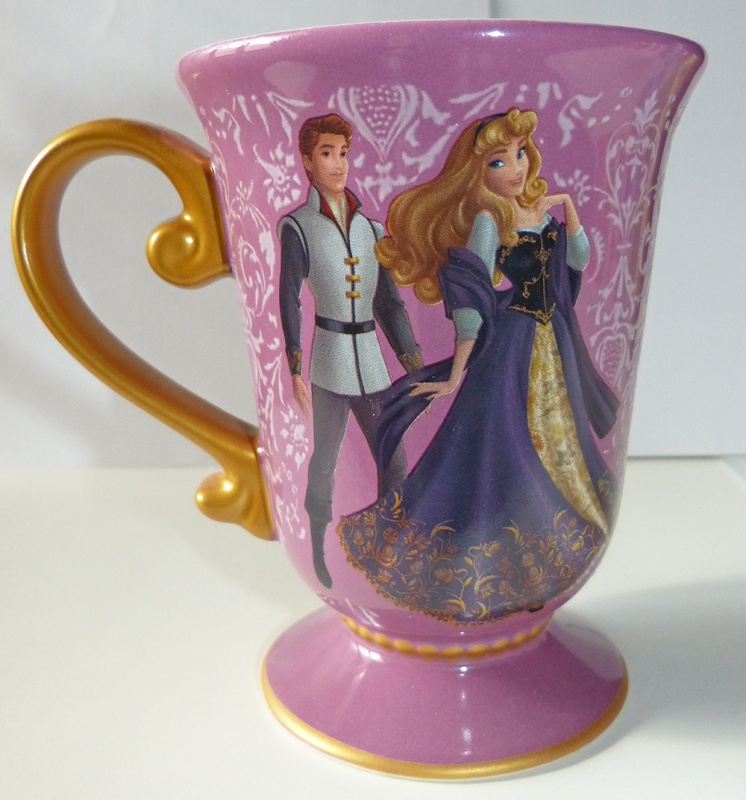 Les Mugs Disney - Page 2 978254P1090934
