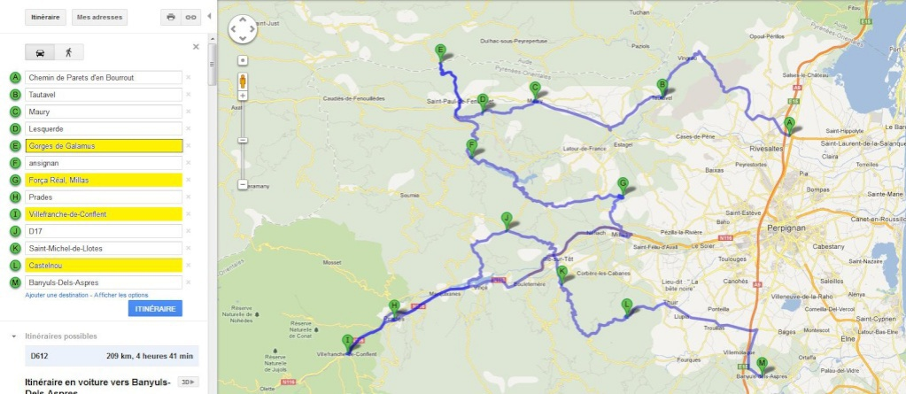 Compte Rendu de la Balade avec Bull91 et Chris262 - Victory Rider France - Le Jeudi 16 Août 2012 - Page 2 97841020120816BaladeavecBull91VictoryFrance2