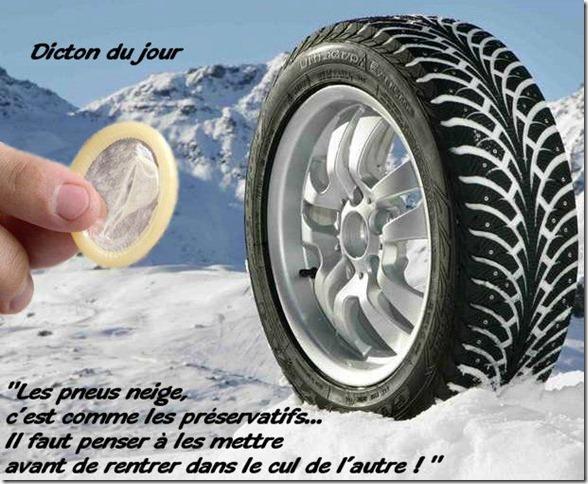 Humour en image du Forum Passion-Harley  ... - Page 38 978417ATT1