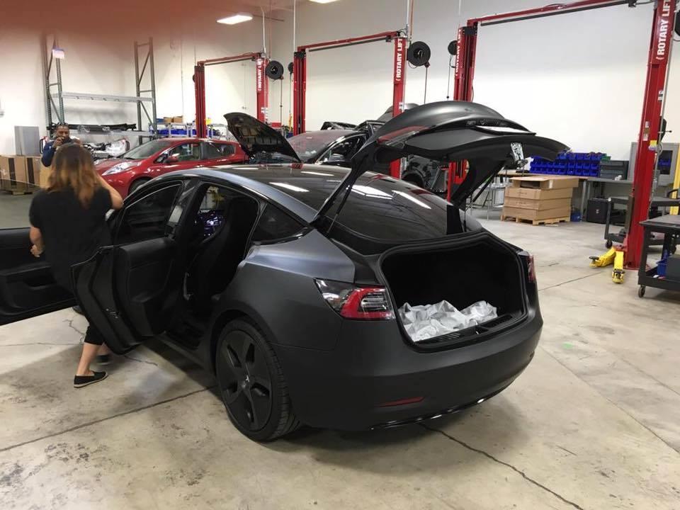 2016 - [Tesla] Model III - Page 6 97846108484616phototeslamodel3