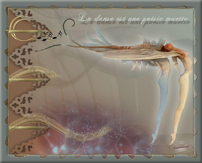 Danse (Psp) 978569Image4