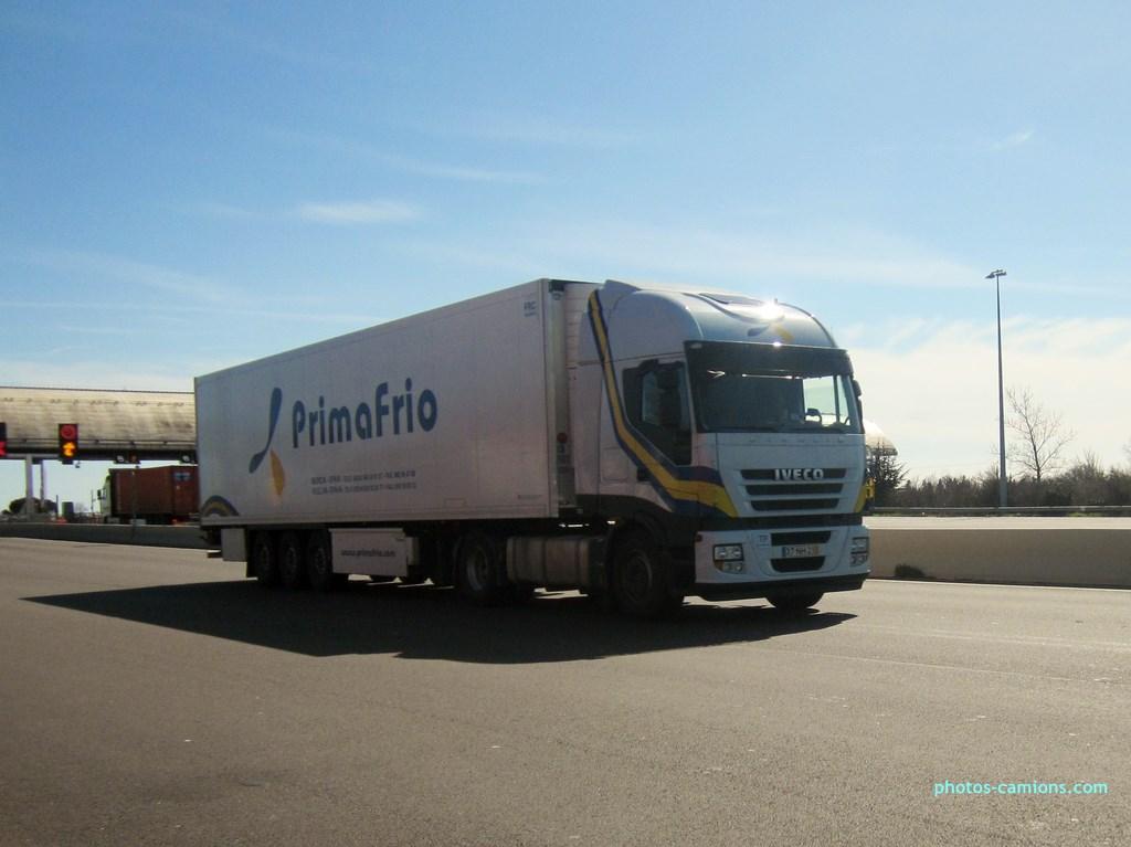 photos-camions.comv