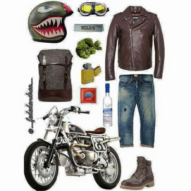 BMW street tracker - Page 5 978810162658878079133760132048848509951472809640n