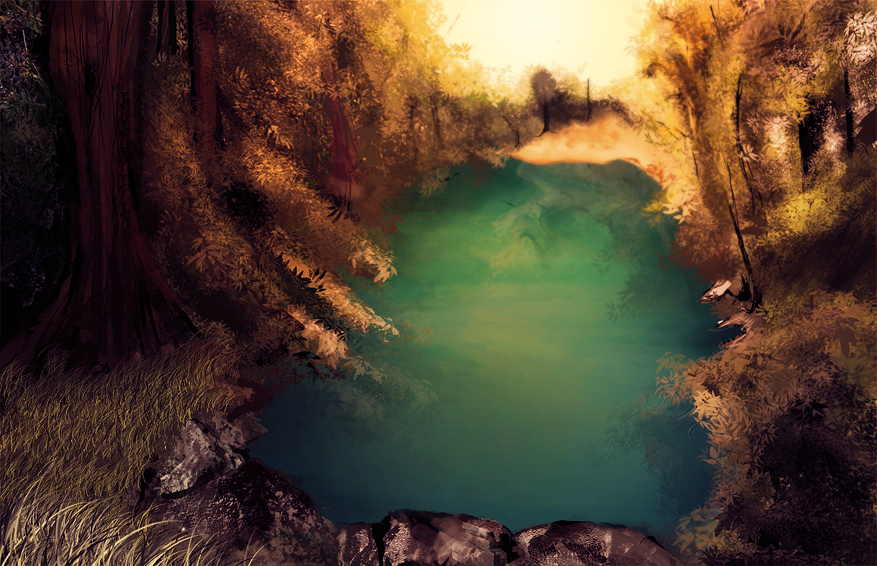 Illustration de Daix 978936magicplace