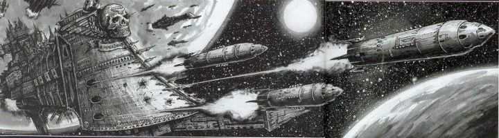 [W40K] Collection d'images : Flotte Impériale 978976Imperialnavy5