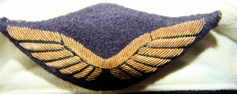 armee de l air - Aviation - Armée de l'air française de 1945 à 1962 979179DSC08964