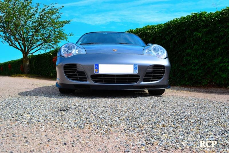 Topic unique : Posez vos questions à Renov'Car Passion -> ND Car Care - Page 38 979292DSC0192