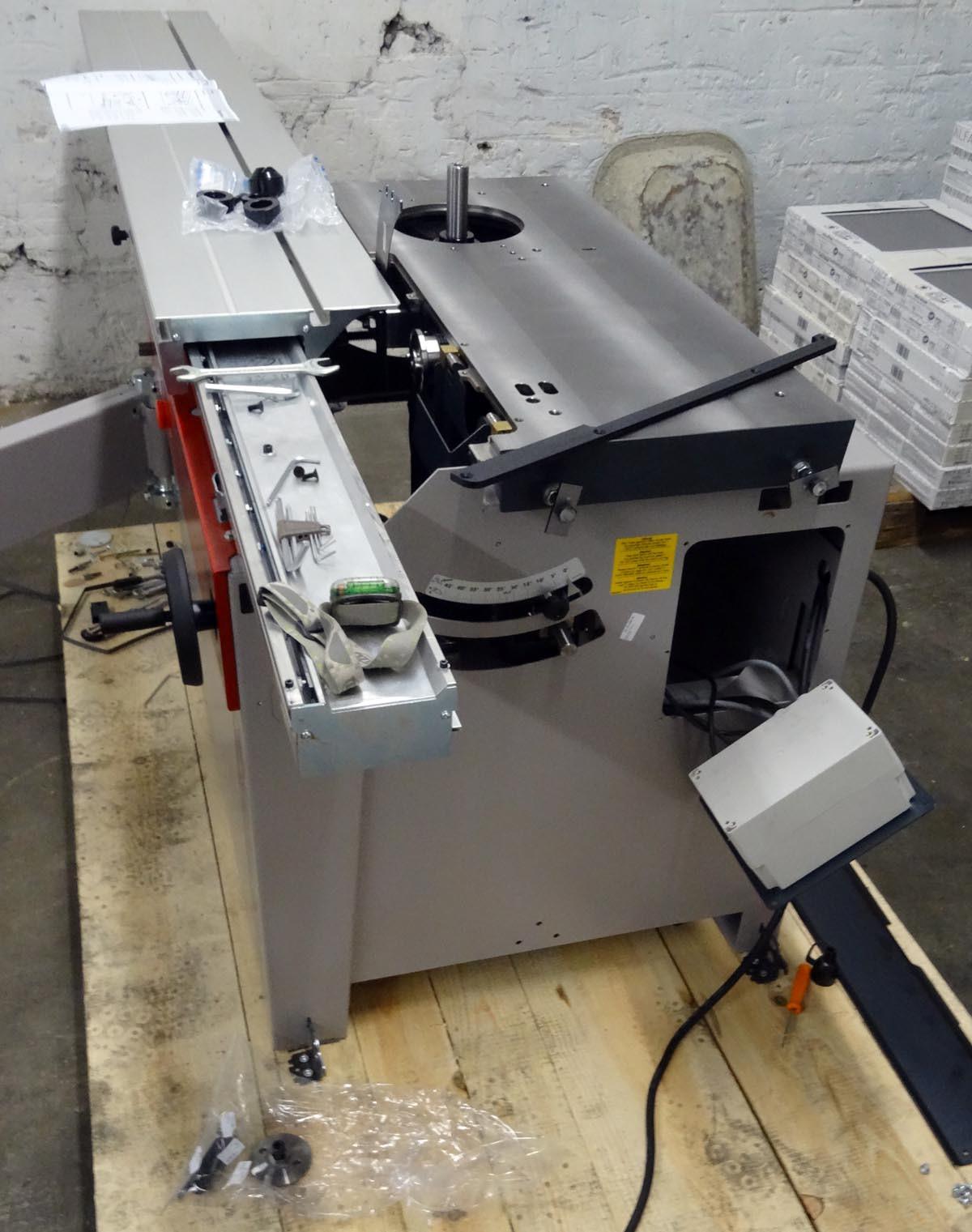 Une petite B3 pour l'atelier 979413DSC00029c1s