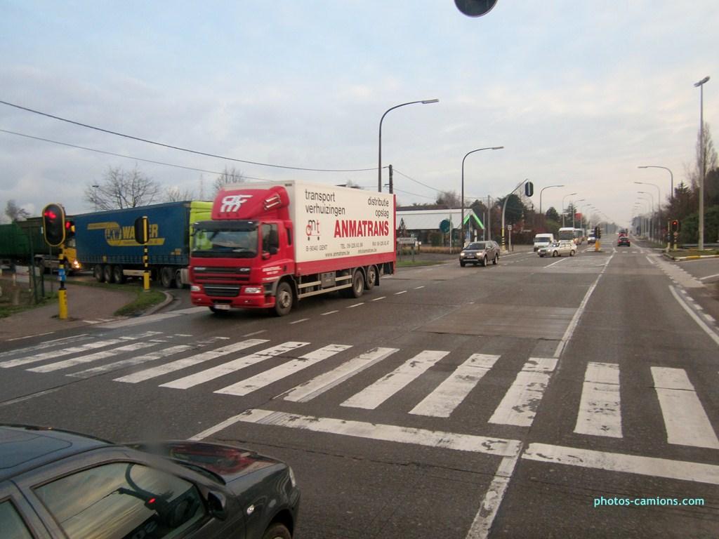 Anmatrans (Gent) 979418photoscamions11I201361Copier