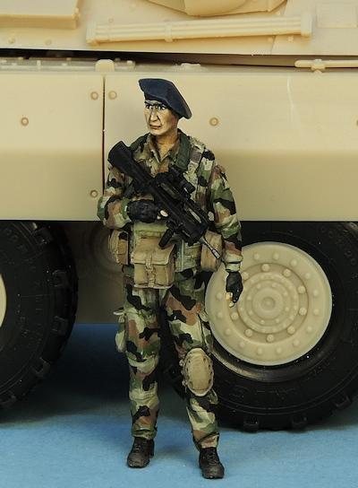 Nouveautés KMT (Kits Maquettes Tank). - Page 4 979427KMTRefKMT35049Fchasseuralpin13meBCAAfghanistan01