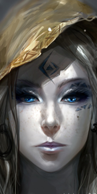 Un siecle d'Avatars - Portail 97953884