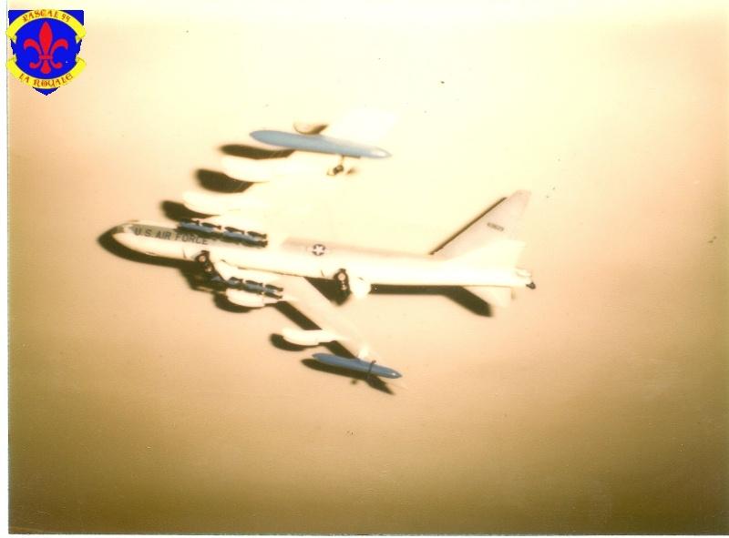 """FW200C-4 """"Condor"""" C-4 par Pascal 94 97988212L"""
