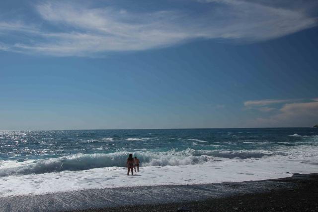 été 2014 = Italie-Corse 980176IMG5120copie