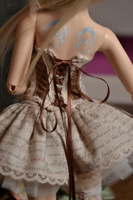 Fairytales Treasures - vêtements par Nekochaton et Kaominy - Page 6 980258DSC2163