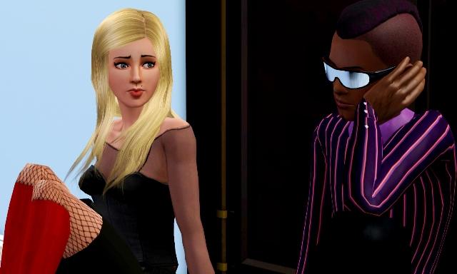 """[Terminé] Sims Histoires de Jobs """"Au bureau"""" - Page 11 980323Screenshot83"""