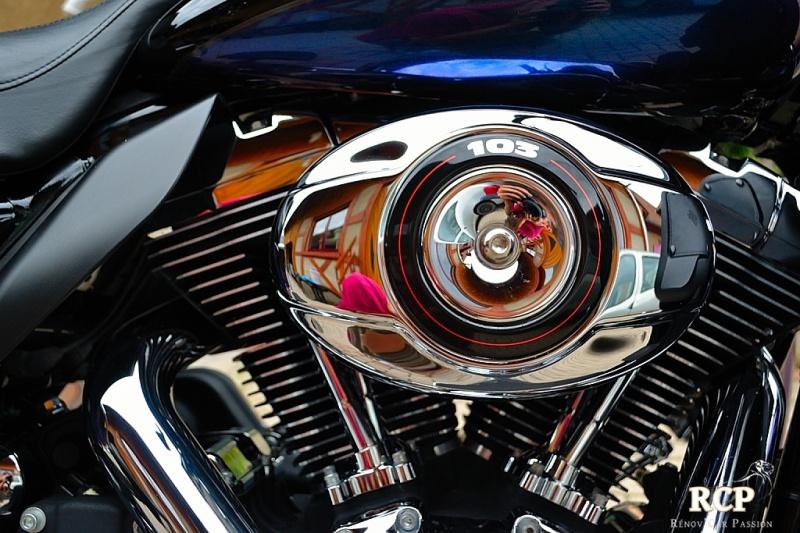 Rénovation Harley Davidson 980412DSC0204