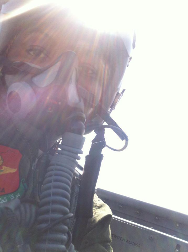 Les FAR ... école pour les armées africaines ! - Page 3 980541414408365913586773476514112326o