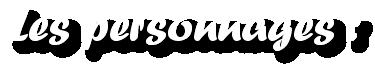 Keroro Gunso (Keroro Mission Titar) 980737lespersonnages