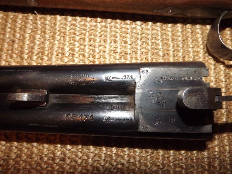 fusil de chasse 981088DSCF1884