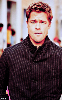 Brad Pitt 981220Brad1