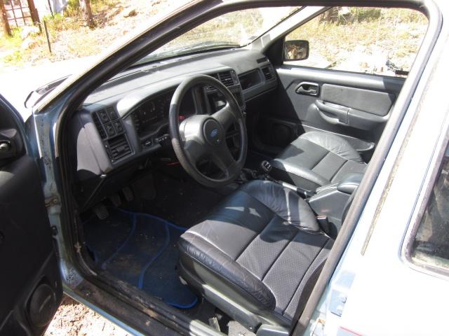 [alex89] Haynes roadster 981254IMG1435