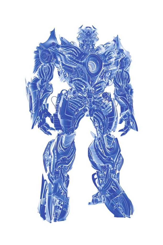 Concept Art des Transformers dans les Films Transformers - Page 3 981320Y2Wy5Chgalvatronmegatron