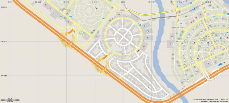 [CS] Westdale 981344HauteursdePervenche