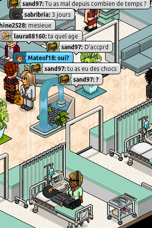[sand97] Rapport d'action RP - Page 6 981504331
