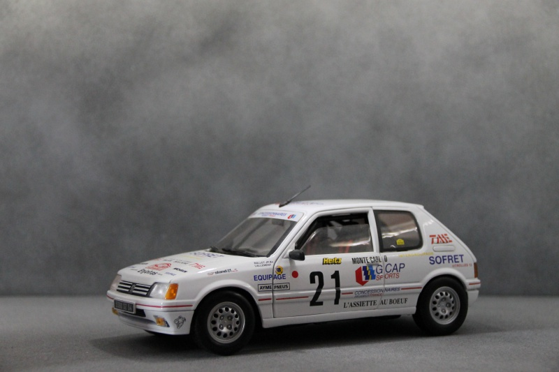 [rallyegtiman] collection !!!!! mise a jour au 19/05/2015 - Page 2 981620peugeot205gti19groupen