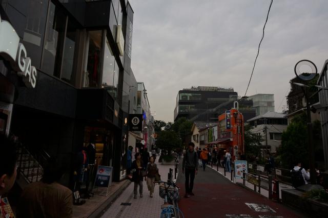 gaijin - Gaijin in Japan: Tokyo - Kyoto - Osaka [Terminé] 981821DSC01265
