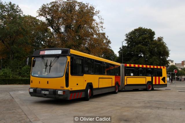 Journée du 18 Septembre 2016 > Sur la trace des anciens tramways de Reims 982289IMG4866