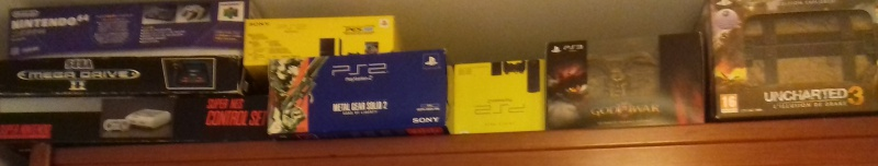 Ma collection 982291armoirehautcut