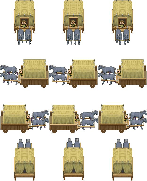 Chariot médiéval [résolu] 982386chariotcoupage1