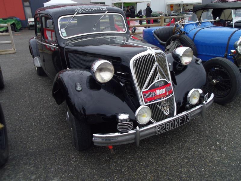AVIGNON Motor Festival 2015 - Page 6 982668AVIGNON2015Programme010