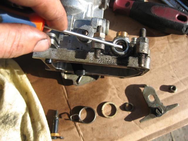 [tuto] Changement des joints sur Pompe à injection Bosch 982712IMG4394