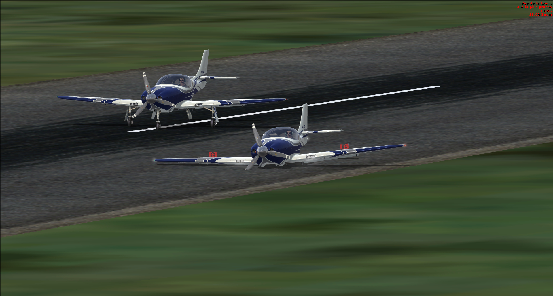Le Brésil en VFR 983074201312717281940