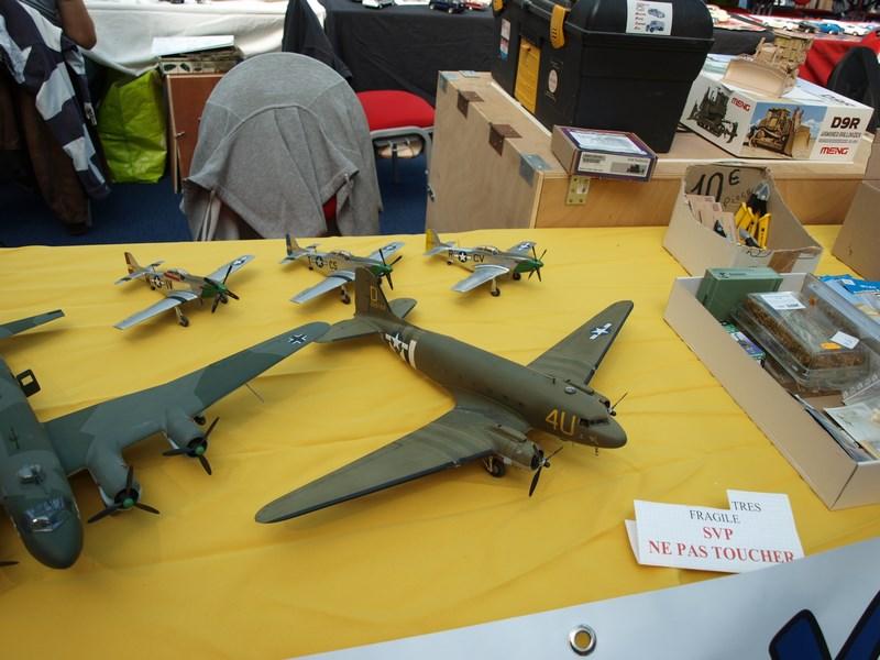 Expo maquette Hyeres le 10 et 11 octobre 983173PA106472Copier