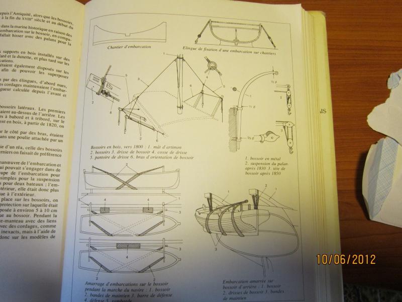 Corsaire Tonnant 1793 (Soclaine 1/50°) de Hieronymus - Page 3 983368IMG0699