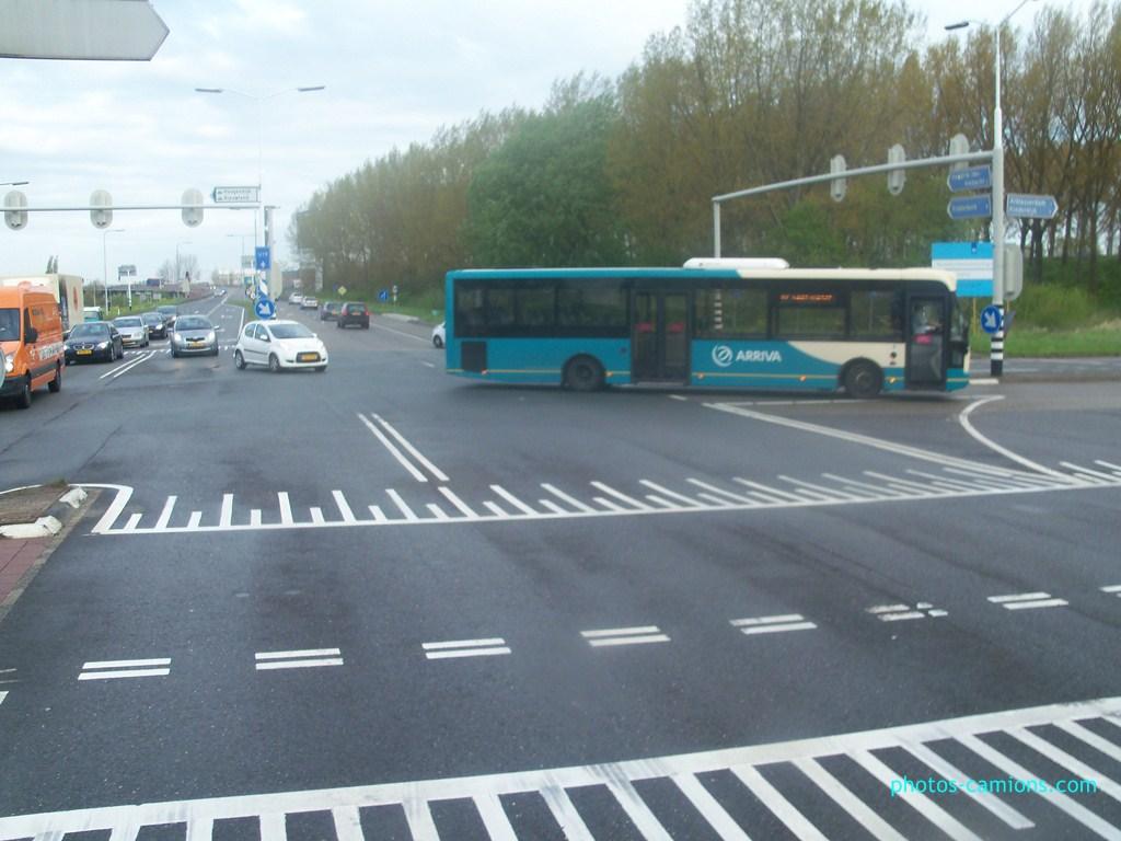 Cars et Bus des Pays Bas  - Page 2 983425photoscamions27Avril201293
