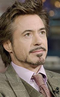 Robert Downey Jr // 200*320 983478Rob5