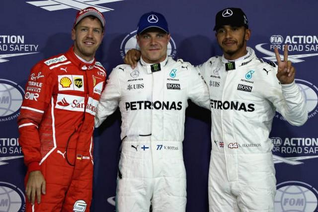 F1 GP d'Abu Dhabi 2017 (éssais libres -1 -2 - 3 - Qualifications) 984121878955496