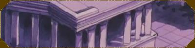 Temple de la Balance