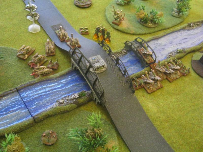Assaut sur Zebra (campagne narrative) - Page 2 984283tc77